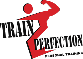 Train2Perfection Eerbeek