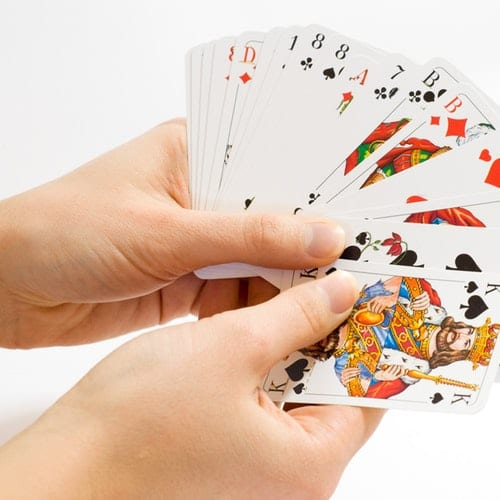 card-game-cards-gambling-102107
